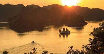 Useful Tips for Travelling Halong Bay