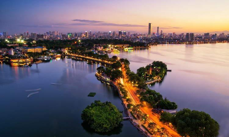 Hanoi Travel Tips Tripadvisors