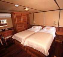 Indochine Cruise Reviews