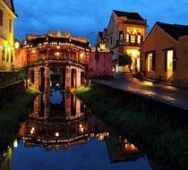 Highlights of Vietnam - Cambodia - Laos Tour Package